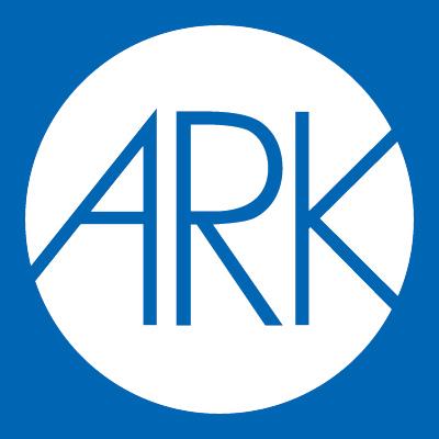 Logo Asociace realitních kanceláří ČR