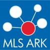 MLS ARK
