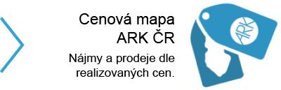 cenova-mapag
